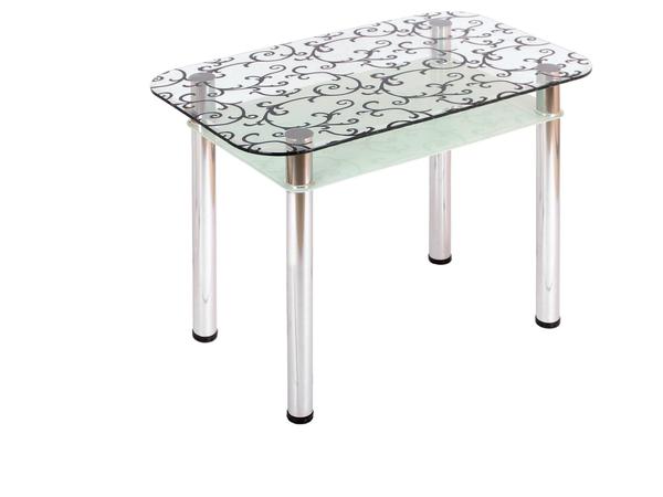 Волгоград стол кухонный стеклянный