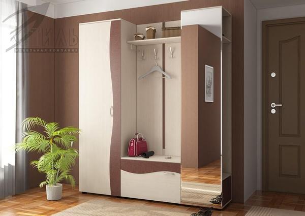 Фабричная мебель по низким ценам в наличии и под заказ..