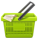 basket-icon.png