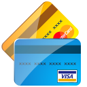 credit-cards-icon.png