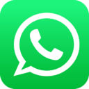 iconfinder-social-media-applications-23whatsapp-4102606_113811.png
