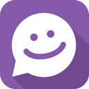 iconfinder-social-media-applications-24meetme-4102605_113814.png
