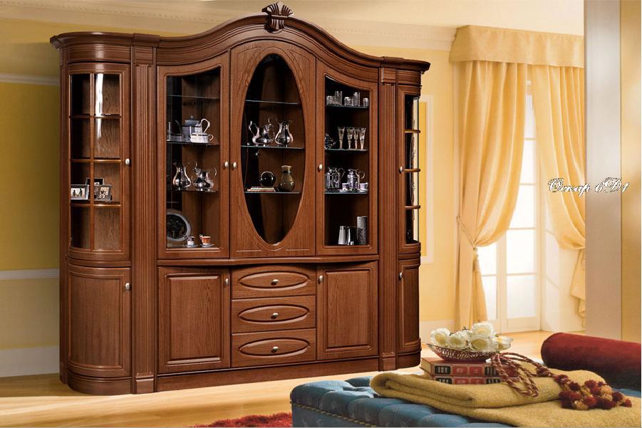 Белорусская мебель фото