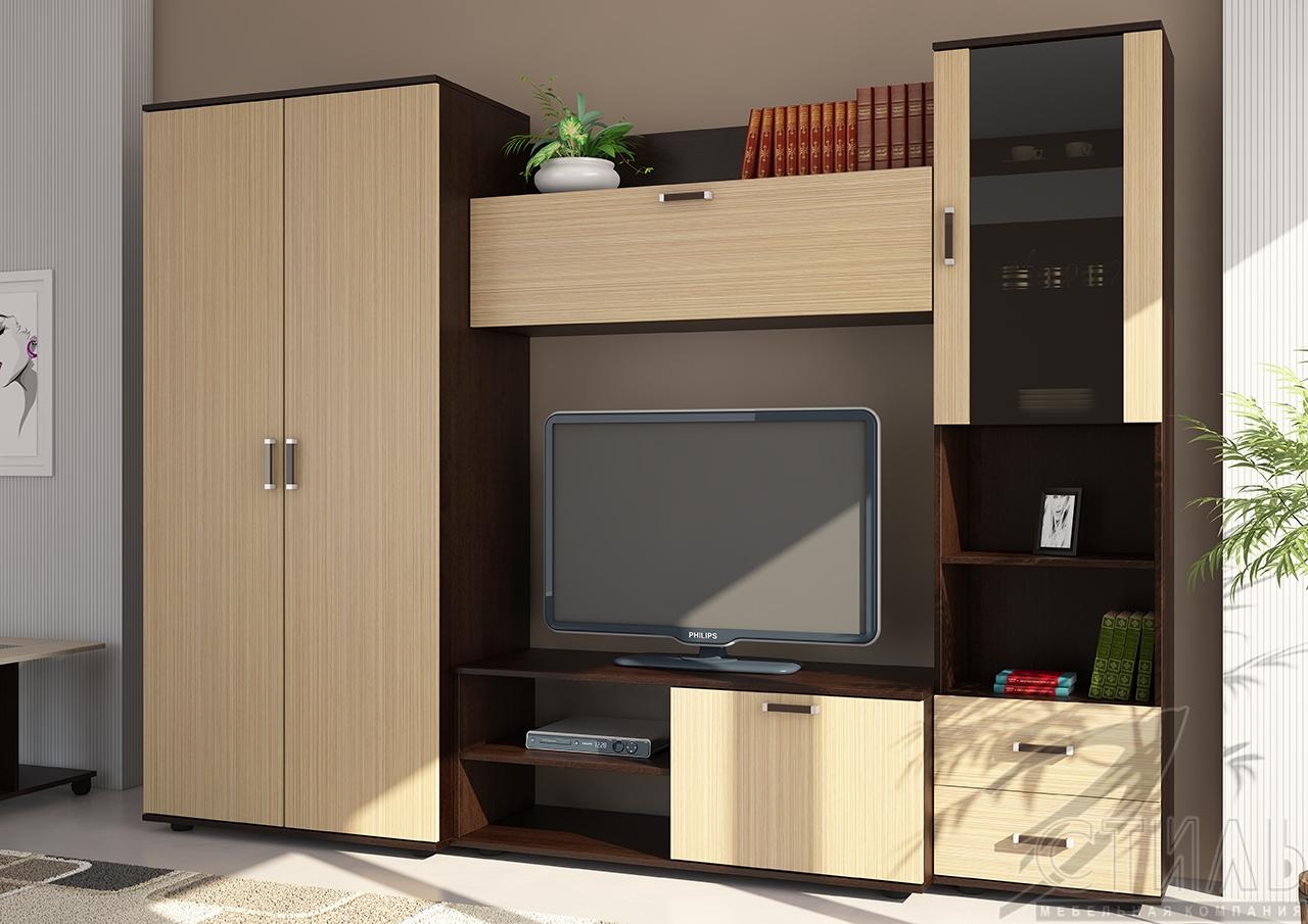 классическая мягкая мебель фото