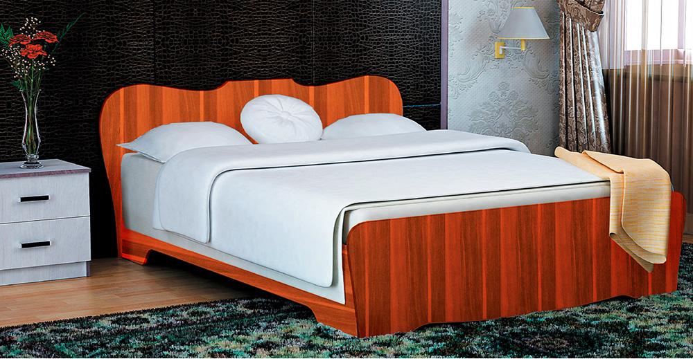 Кровати в сочи недорого